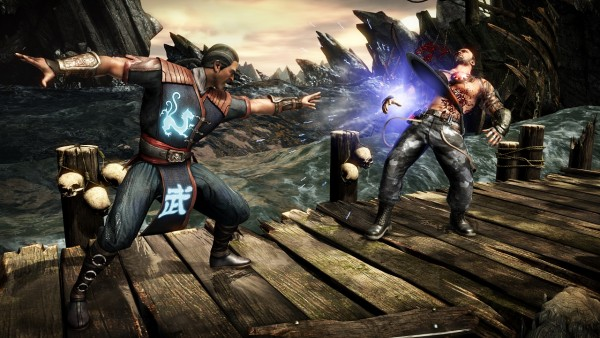 Mortal-Kombat-X-Screenshot-23