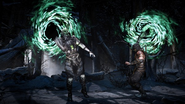 Mortal-Kombat-X-Screenshot-25