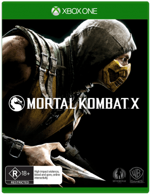 Mortal-Kombat-X-Xbox-One-Packshot-01