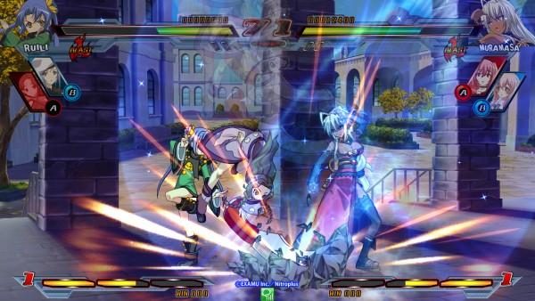 Nitroplus-Blasters-Heroines-Infinite-Duel-screenshot-17