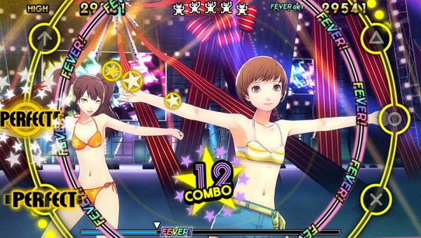 Persona-4-Dancing-All-Night-swimsuit-screenshot-00 (2)