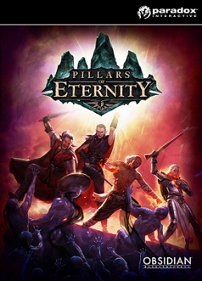 Pillars-of-Eternity-boxart-001