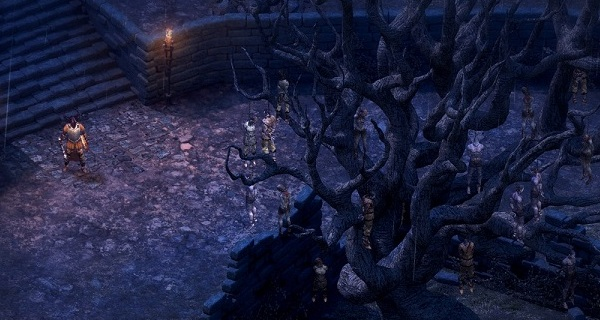 Pillars-of-Eternity-screenshot-01