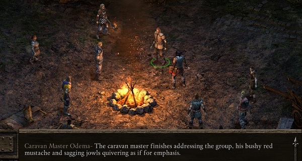 Pillars-of-Eternity-screenshot-03
