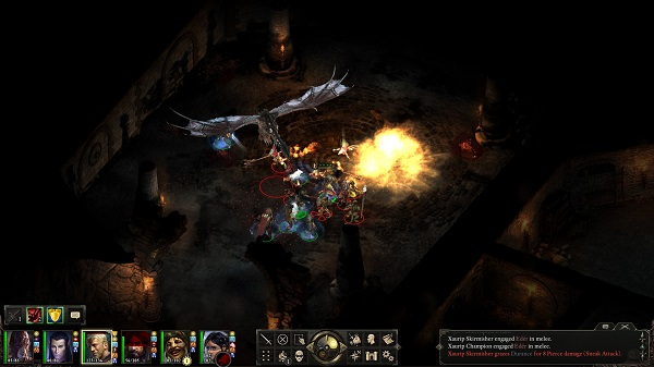 Pillars-of-Eternity-screenshot-05