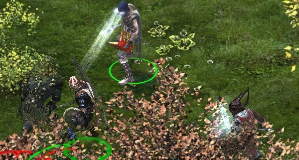 Pillars-of-Eternity-screenshot-06