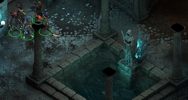 Pillars-of-Eternity-screenshot-07