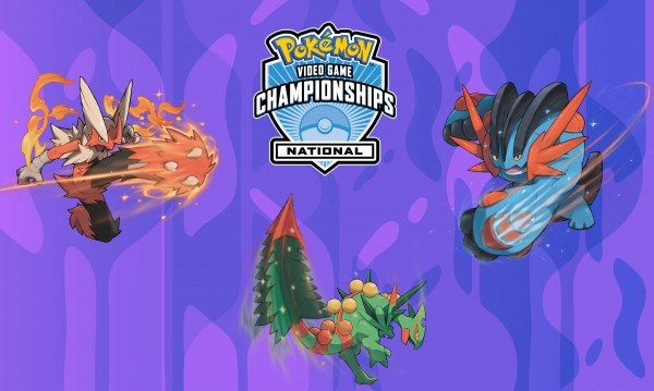 Pokemon-Nationals-VGC-art-2015