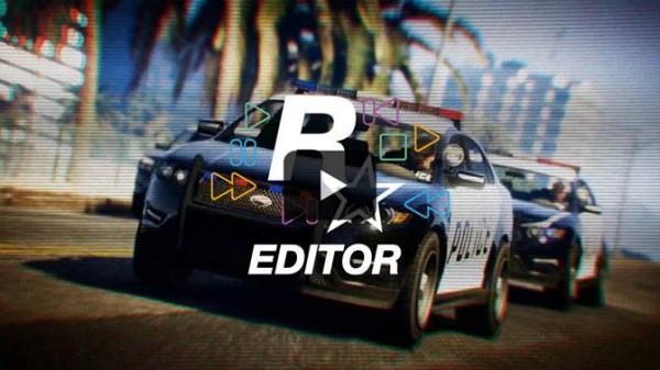 Rockstar-Editor-promo-art-001