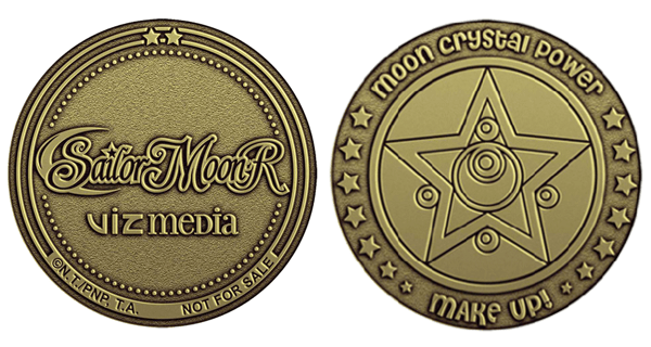 Sailor-Moon-R-Pre-Order-Goldtone-Coins-001