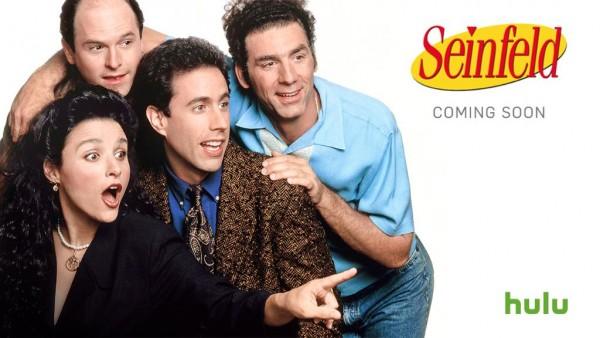 Seinfeld-Hulu-promo-art-001