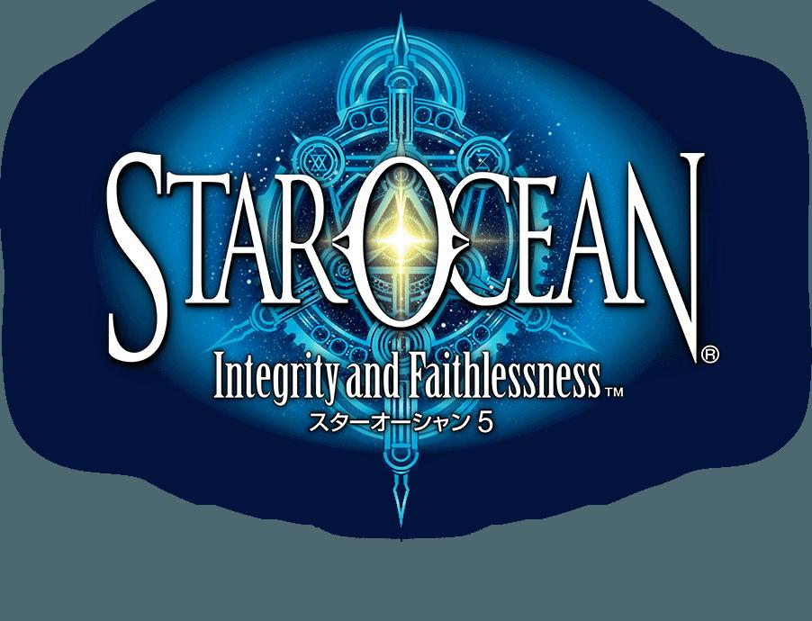 Star-Ocean-5-logo-001