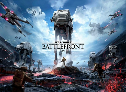 Star-Wars-Battlefront-promo-art-001