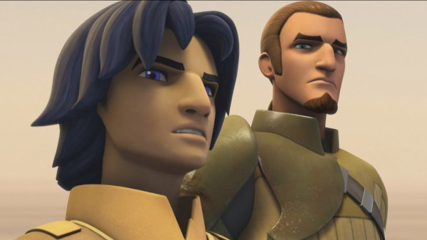 Star-Wars-Rebels-Season-2-screenshot-001