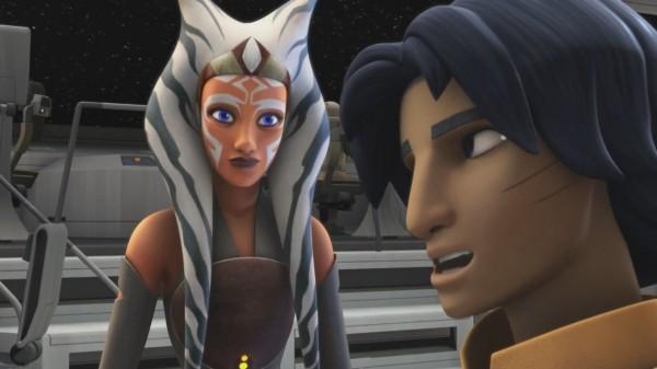 Star-Wars-Rebels-Season-2-screenshot-003