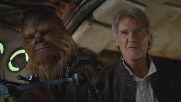 Star-Wars-The-Force-Awakens-screenshot-001