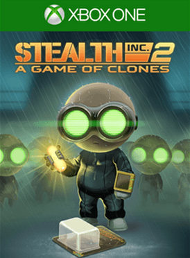 Stealth-Inc-2-Boxart-Screenshot-01