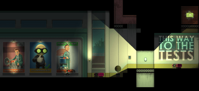 Stealth-Inc-2-Review-Screenshot-02