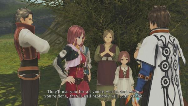 Tales-of-Zestiria-Eng-Screenshot- (3)