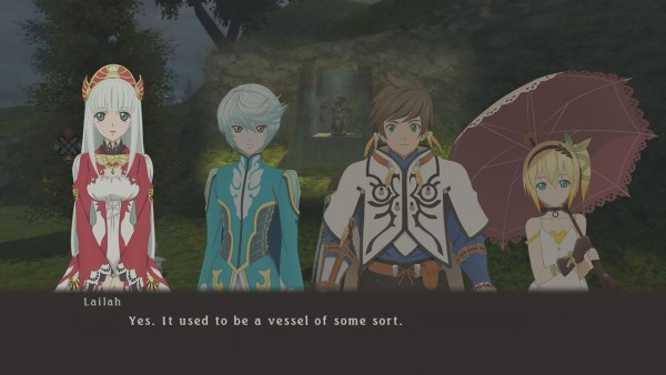 Tales-of-Zestiria-Eng-Screenshot- (5)