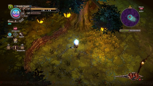 The-Witch-and-the-Hundred-Knight-Revival-screenshot-01