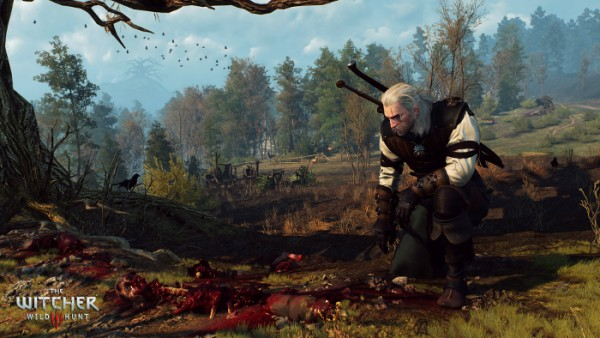The-Witcher-3-promo-shot-001