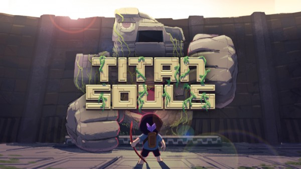 Titan-Souls-promo-art-001