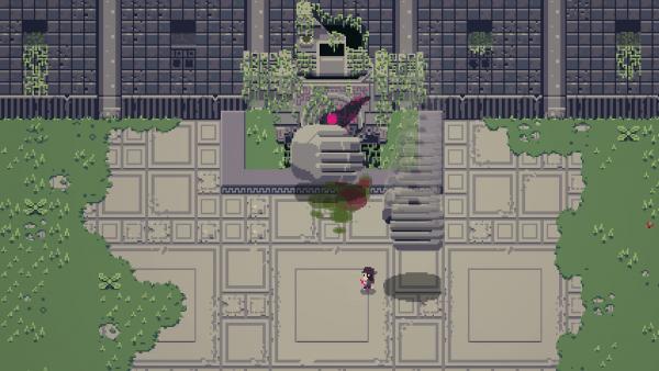 Titan-Souls-screenshot-001