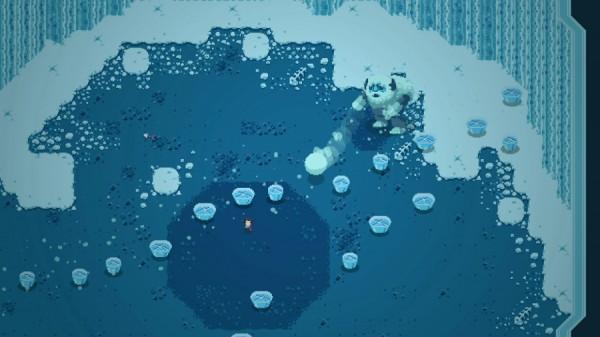 Titan-Souls-screenshot-005