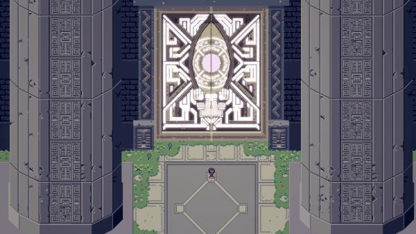 Titan-Souls-screenshot-006