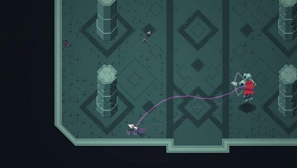 Titan-Souls-screenshot-009