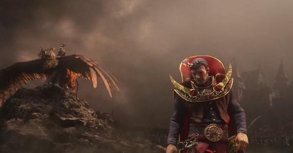 Total-War-Warhammer-Screenshot-01