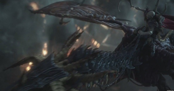 Total-War-Warhammer-Screenshot-02