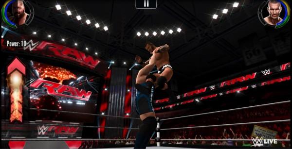 WWE-2K-promo-shot-001