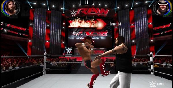 WWE-2K-promo-shot-002