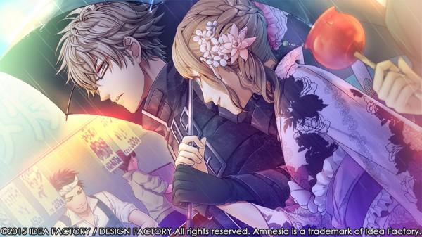 amnesia-event-cg- (3)