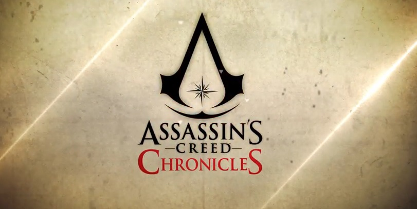 assassins-creed-chronicles-01