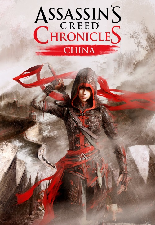 assassins-creed-chronicles-china-box-art-001
