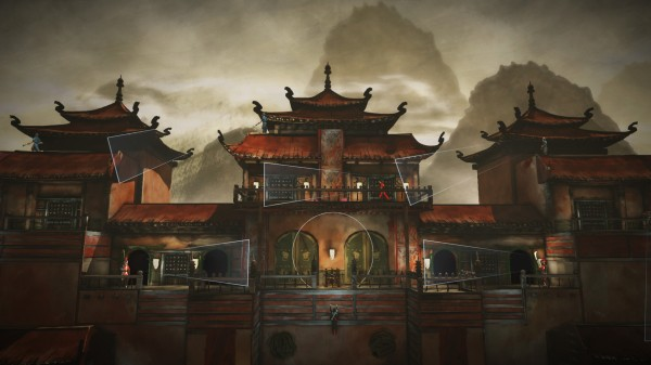 assassins-creed-chronicles-china-screenshot-001
