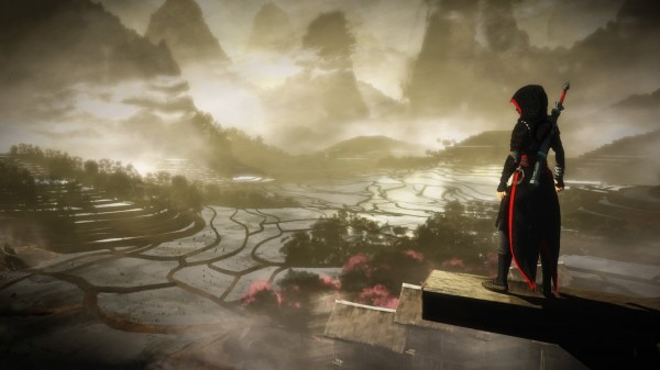 assassins-creed-chronicles-china-screenshot-003