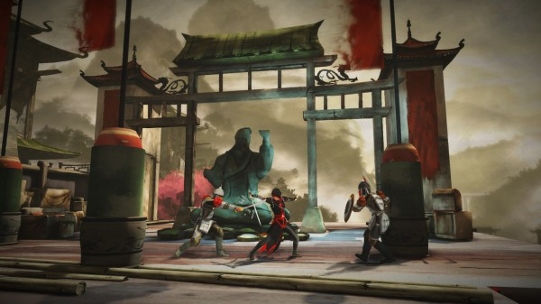 assassins-creed-chronicles-china-screenshot-004