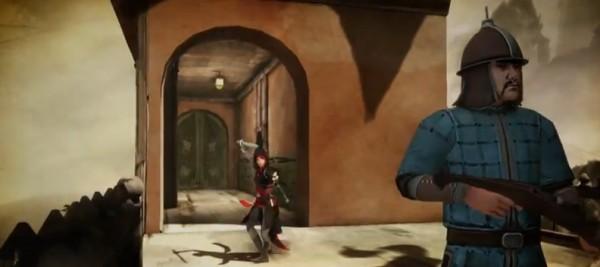 assassins-creed-chronicles-china-screenshot-01