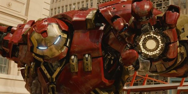 avengers-age-of-ulron-screenshot-03