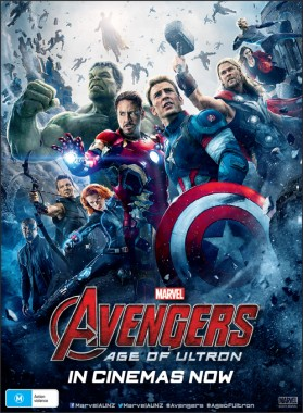 avengers-age-of-ultron-poster-01
