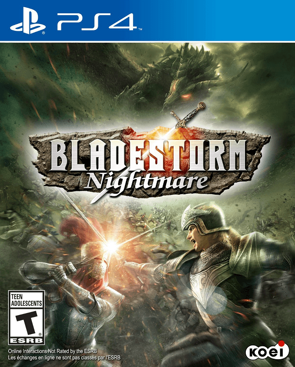 bladestorm-nightmare-box-art