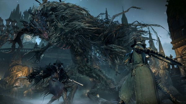 bloodborne-screenshot-05