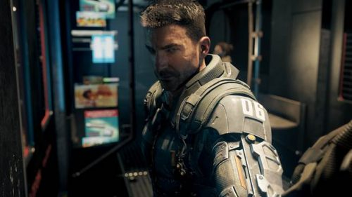 Call of Duty: Black Ops III Marks a New Era of Co-op in Call of Duty