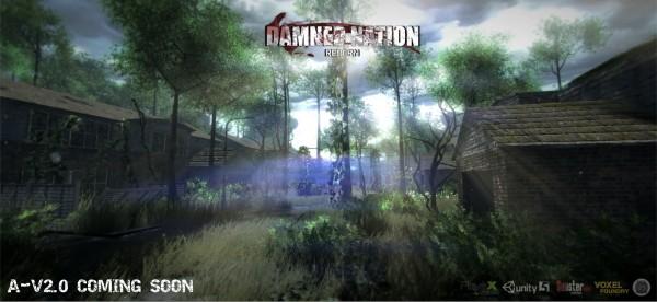 damned-nation-reborn-screenshot-001