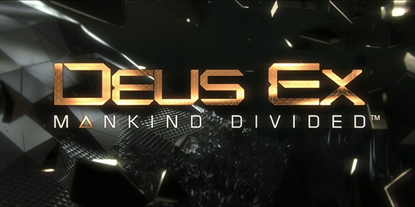 deus-ex-mankind-divided-logo-001