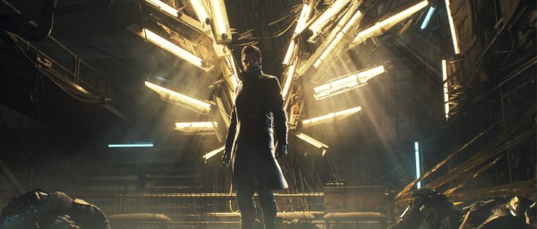 deus-ex-mankind-divided-promo-shot-001
